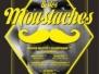 Des beats et des moustaches - Ampérage