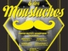 des-beats-et-des-moustaches