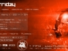 musact-mark-xiii-10-mai-1024x487