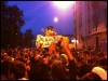 guetta-pan-parade-grenoble-127