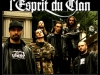 lesprit-du-clan