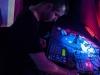 noel-musiques-electroniques-grenoble-11