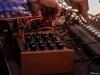 noel-musiques-electroniques-grenoble-15