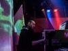 noel-musiques-electroniques-grenoble-7