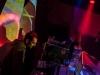 noel-musiques-electroniques-grenoble-9