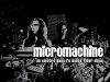 micromachine-3