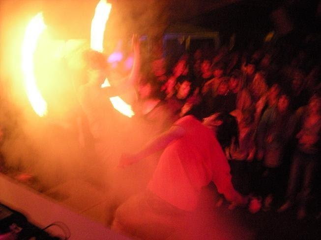 nme-click-festival7