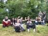 nme-click-festival3
