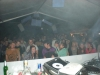 nme-click-festival5
