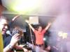 nme-click-festival9