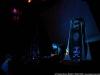 musact-rollin-bass-2008-1