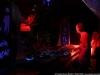 musact-rollin-bass-2008-6
