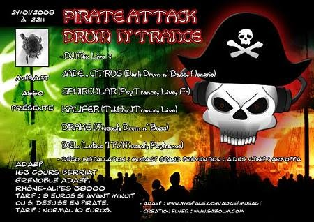 flyer-pirate-attaque-2