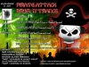 flyer-pirate-attaque-2