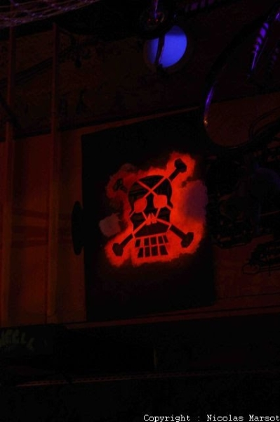 pirate-decoration-3-1