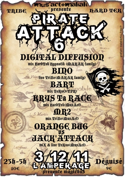 musact-pirate-attack-4