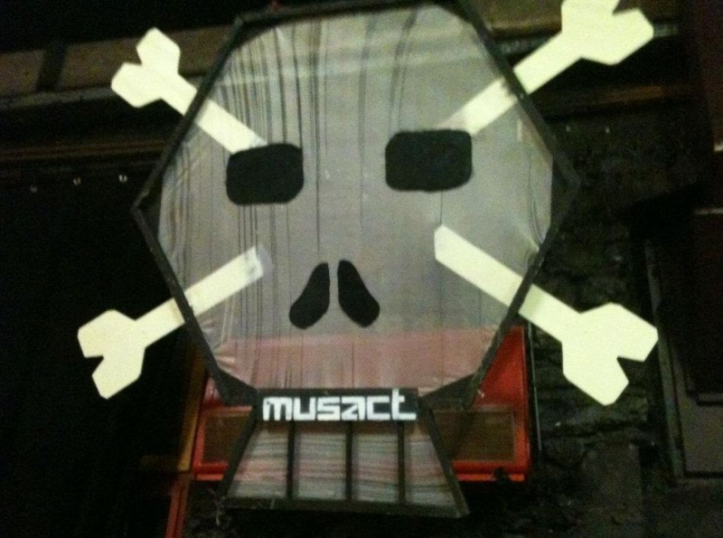 musact-pirate