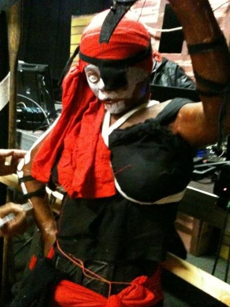 pirate-musact