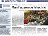 presse21-inrock
