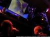 musact-drum-n-trance-sept-2008