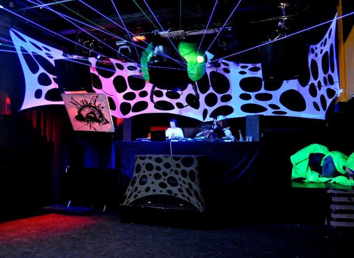 prolix-musact-party