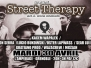 Street thérapy 2
