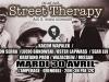 street-therapy-kacem-wapalek-grenoble1