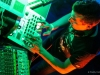 timoty-colmaire-musact-electro-grenoble-1