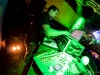 timoty-colmaire-musact-electro-grenoble-11