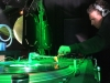 timoty-colmaire-musact-electro-grenoble-20