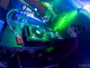 timoty-colmaire-musact-electro-grenoble-21