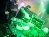 timoty-colmaire-musact-electro-grenoble-27