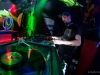 timoty-colmaire-musact-electro-grenoble-31