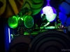 timoty-colmaire-musact-electro-grenoble-36_0