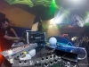timoty-colmaire-musact-electro-grenoble-38