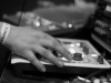 timoty-colmaire-musact-electro-grenoble-6