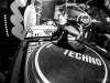 timoty-colmaire-musact-electro-grenoble-9
