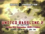 United bassline - Londres